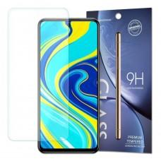 Протектор за Huawei Nova 5T, Tempered Glass