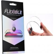 Протектор за Huawei P30 Lite, BESTSUIT Flexible 5D Glass