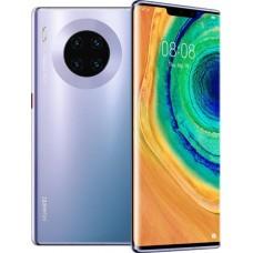 Huawei Mate 30 Pro 256GB Dual