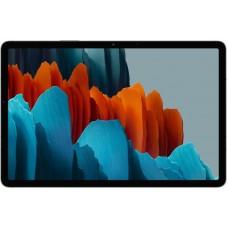 Samsung T870N Galaxy Tab S7 11.0 128GB WiFi