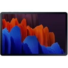 Samsung Galaxy Tab S7+ 12.4 T970 Wi-Fi 128GB 6GB RAM