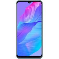 Huawei P Smart S (2020) 128GB 4GB RAM Dual