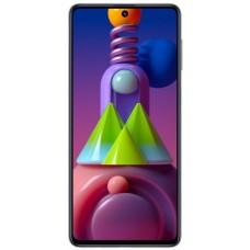 Samsung Galaxy M51 128GB 6GB RAM
