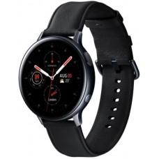 Samsung Galaxy Watch Active 2 44mm (SM-R825)