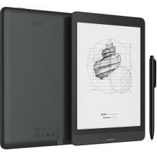 "Електронен четец BOOX - Nova3, 7.8"", Black/White Display"