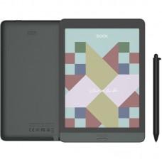 """Електронен четец BOOX - Nova3, 7.8"""", Color Display"""