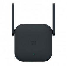 Range Extender Xiaomi Mi WiFi Pro