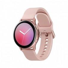 Samsung Galaxy Watch Active 2 44mm (SM-R820)