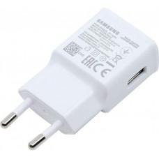 Samsung Fast Charger оригинално бързо зарядно 220V, 15W, USB-A