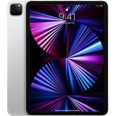 Apple iPad Pro 11 2021 256GB Cellular 5G