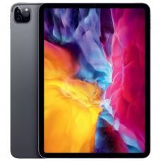 Apple iPad Pro 11 2020 128GB Wi-Fi