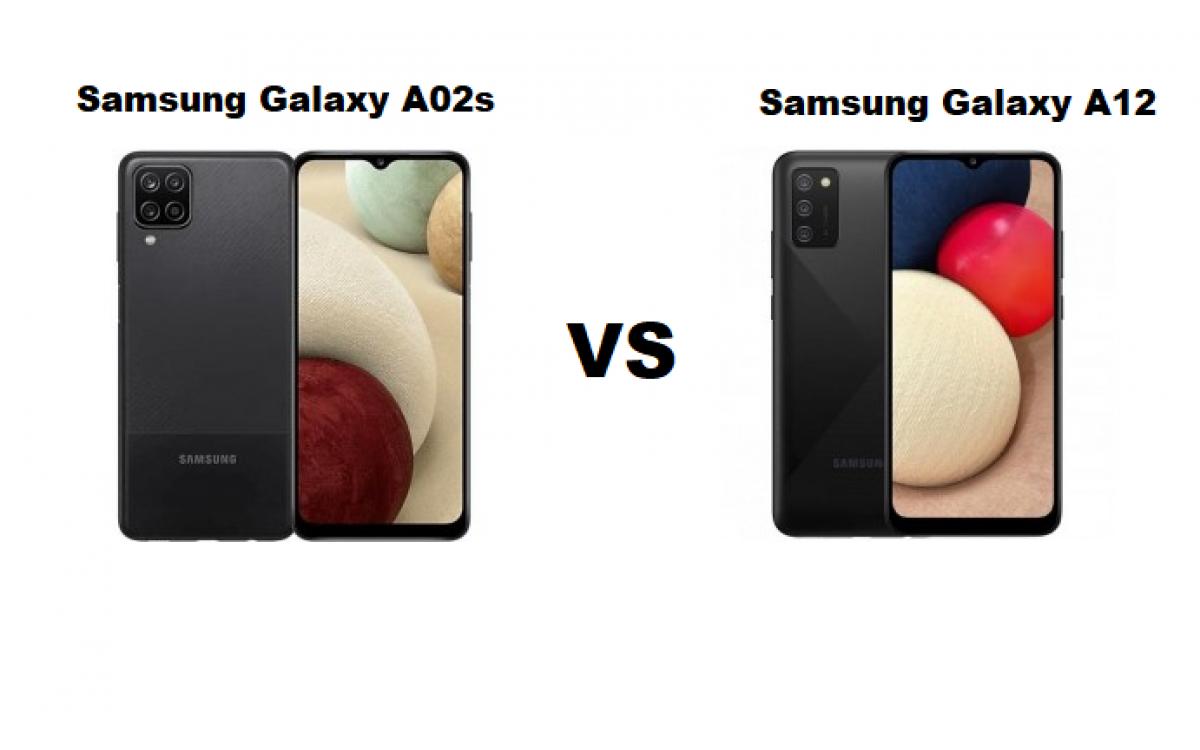 2 бюджетни смартфона от Samsung