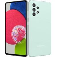 Samsung Galaxy A52s 5G 128GB 6GB RAM Dual (SM-A528)