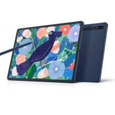 Samsung Galaxy Tab S7+ 12.4 T976 128GB 5G