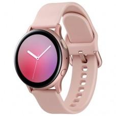 Samsung Galaxy Watch Active 2 40mm (SM-R830)