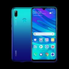 Huawei P Smart 2019 Dual Sim 64GB black/blue