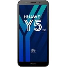 Huawei Y5 Dual sim 16GB