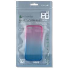 GSM калъф 4sm Frisco за iPhone 5