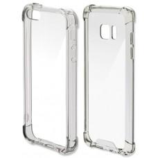 GSM калъф 4sm Ibiza за iPhone 6 Plus