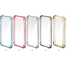 GSM калъф 4sm Ibiza за iPhone 5