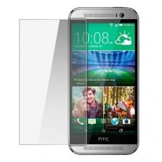 Стъклен протектор за HTC ONE M8