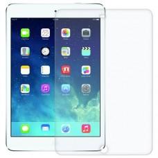 Стъклен протектор за iPad Air 2