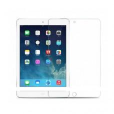 Стъклен протектор за iPad PRO