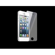 Стъклен протектор за iPhone 5