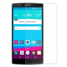 Стъклен протектор за LG G4