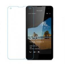 Стъклен протектор за Nokia LUMIA 550