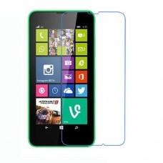 Стъклен протектор за Nokia LUMIA 640
