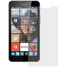 Стъклен протектор за Nokia LUMIA 640XL