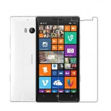Стъклен протектор за Nokia LUMIA 930