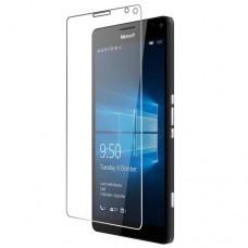 Стъклен протектор за Nokia LUMIA 950