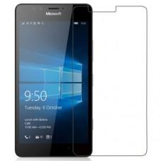 Стъклен протектор за Nokia LUMIA 950 XL