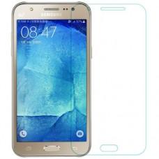 Протектор за SAMSUNG Galaxy J5 J500