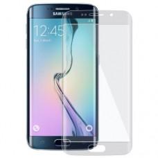 Протектор за SAMSUNG Galaxy S6 edge
