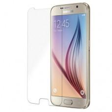 Протектор за SAMSUNG Galaxy S6