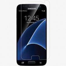 Протектор за SAMSUNG Galaxy S7