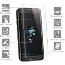 Стъклен протектор 4sm glass-curved за Samsung Galaxy S7 Edge SM-G935F