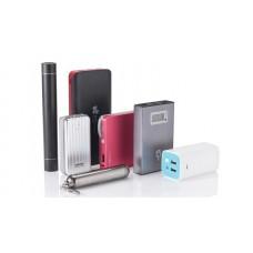 Външна батерия Huawei 10 000 mAh