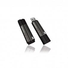 USB памет 16GB S102 PRO ADATA USB3.0