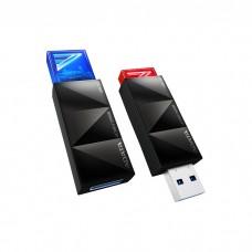 USB памет 16GB UC340 ADATA USB3.0