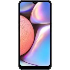 Samsung Galaxy A10s Dual SIM 32GB/2GB RAM