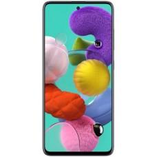 Samsung Galaxy A51 128GB Dual Sim