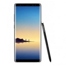 Samsung Galaxy Note 8 64GB Демонстрационен артикул