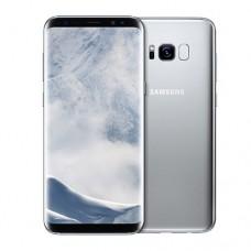 Samsung Galaxy S8 Plus 64 GB Демонстрационен артикул