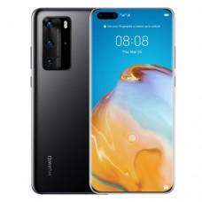 Huawei P40 Pro 5G 256GB 8GB Dual-SIM