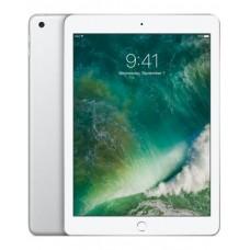 iPad Pro 10.5 WiFi 512GB silver