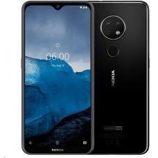 Nokia 6.2 64GB Dual